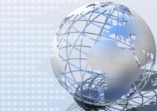 全球通讯0005
