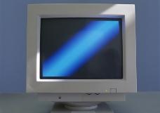 电脑科技0080