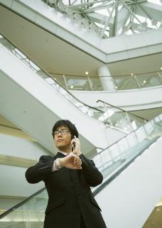 商业未来领导者0082