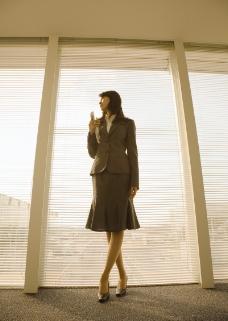 商业未来领导者0187