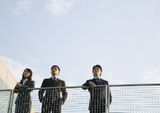 商业未来领导者0142