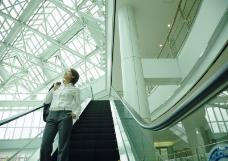 商业未来领导者0089