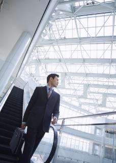 商业未来领导者0072