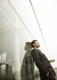 商业未来领导者0144