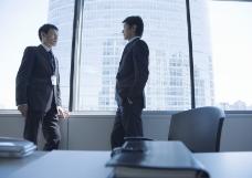 商业未来领导者0065