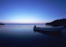 海洋风情0094