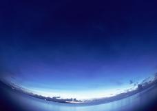 海洋风情0095