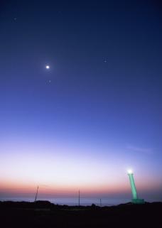 海洋风情0093