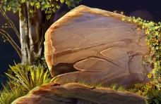 大自然景观0065