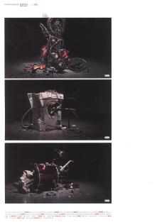 创意引擎20070288