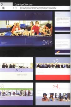 2007全球500強頂級商業品牌版式設計0173