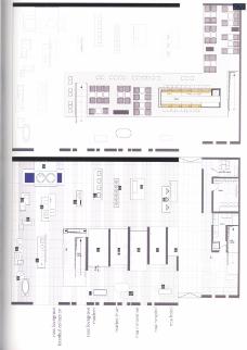 国际会展设计-卫浴设备0019