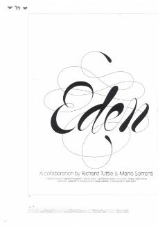国际会展设计-SPD0112