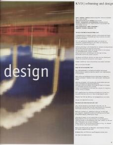 荷兰设计年鉴0764