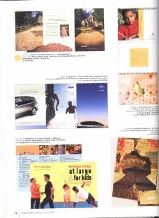 国际会展设计-创意0065