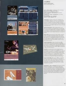 荷兰设计年鉴0122