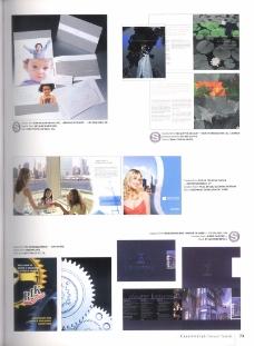 国际会展设计-创意0064