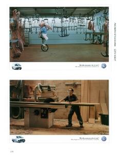 2007歐洲最佳創意獎0201