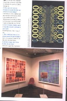国际平面设计师一百单八将0165
