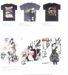 国际设计年鉴2008图形篇0001