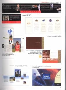 国际会展设计-创意0068