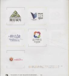 中国房地产广告年鉴20070689