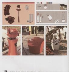 中国房地产广告年鉴20070268