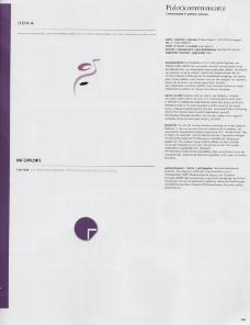 荷兰设计年鉴0222