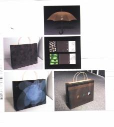 国际设计年鉴2008图形篇0204