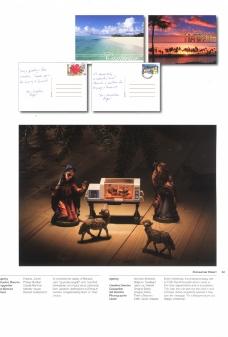 第20届欧洲最佳广告获奖作品年鉴0297
