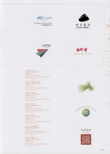 亚太设计年鉴20070723