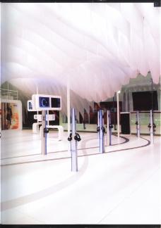 国际会展设计-现代科技0026