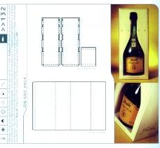 装帧设计0322