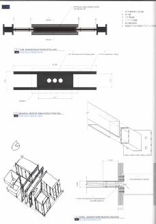 國際會展設計地產咨詢及銀行0006