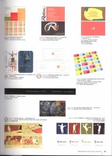 国际会展设计-创意0076