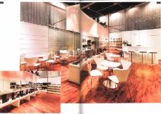 国际会展设计-其他0039