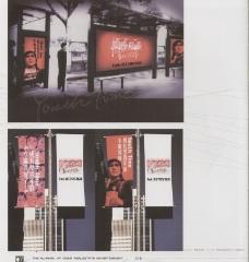 中国房地产广告年鉴20070232