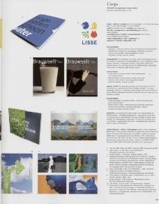 荷兰设计年鉴0021