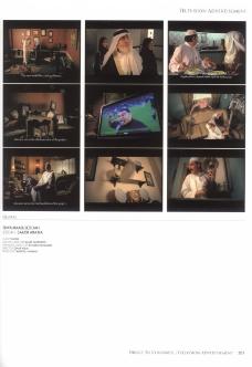 第十五届纽约广告节0211