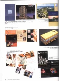 国际会展设计-创意0067