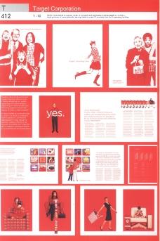 2007全球500强顶级商业品牌版式设计0461