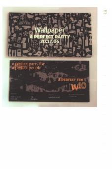 亚太设计年鉴20080158