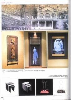 国际会展设计-创意0185