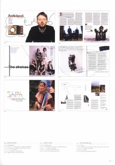 国际会展设计-SPD0294