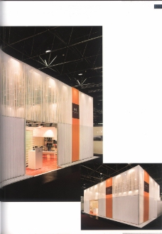 国际会展设计-其他0038