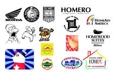 世界标识20070139