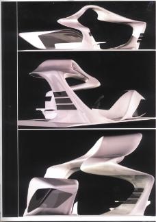 國際會展設計創意0113