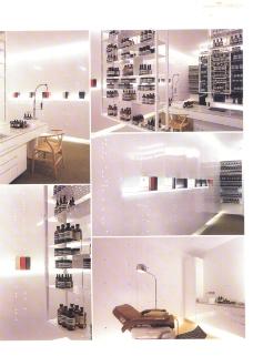 亚太室内设计年鉴2007商业展览展示0261