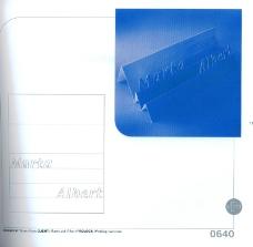装帧设计0431