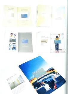 宣传册和目录设计0045